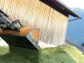 silo-maisernte-2012_085