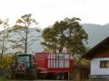 silo-maisernte-2012_092