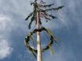 braunviehzuchtausstellung-100-jahre-vzv-2012_010