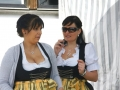 braunviehzuchtausstellung-100-jahre-vzv-2012_011