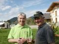 braunviehzuchtausstellung-100-jahre-vzv-2012_023