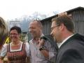 braunviehzuchtausstellung-100-jahre-vzv-2012_028