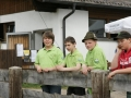 braunviehzuchtausstellung-100-jahre-vzv-2012_030