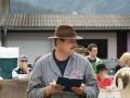 braunviehzuchtausstellung-100-jahre-vzv-2012_039