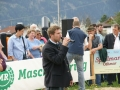 braunviehzuchtausstellung-100-jahre-vzv-2012_043