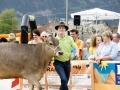 braunviehzuchtausstellung-100-jahre-vzv-2012_047