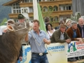 braunviehzuchtausstellung-100-jahre-vzv-2012_050