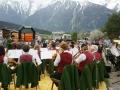 braunviehzuchtausstellung-100-jahre-vzv-2012_055