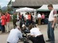 braunviehzuchtausstellung-100-jahre-vzv-2012_068