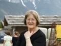 braunviehzuchtausstellung-100-jahre-vzv-2012_076