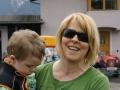 braunviehzuchtausstellung-100-jahre-vzv-2012_077