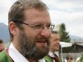 braunviehzuchtausstellung-100-jahre-vzv-2012_089