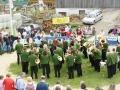 braunviehzuchtausstellung-100-jahre-vzv-2012_108