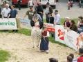 braunviehzuchtausstellung-100-jahre-vzv-2012_109