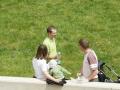 braunviehzuchtausstellung-100-jahre-vzv-2012_117