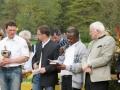 braunviehzuchtausstellung-100-jahre-vzv-2012_120