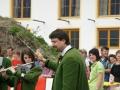 braunviehzuchtausstellung-100-jahre-vzv-2012_127