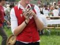 braunviehzuchtausstellung-100-jahre-vzv-2012_128