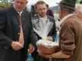 braunviehzuchtausstellung-100-jahre-vzv-2012_133