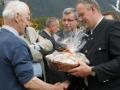 braunviehzuchtausstellung-100-jahre-vzv-2012_134