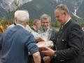braunviehzuchtausstellung-100-jahre-vzv-2012_135