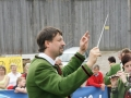 braunviehzuchtausstellung-100-jahre-vzv-2012_142