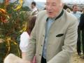 braunviehzuchtausstellung-100-jahre-vzv-2012_148