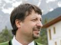braunviehzuchtausstellung-100-jahre-vzv-2012_151