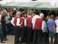 braunviehzuchtausstellung-100-jahre-vzv-2012_153