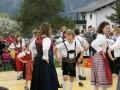 braunviehzuchtausstellung-100-jahre-vzv-2012_157