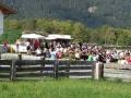braunviehzuchtausstellung-100-jahre-vzv-2012_163