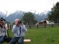 braunviehzuchtausstellung-100-jahre-vzv-2012_165