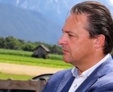 Qualitätsfleisch aus Tirol